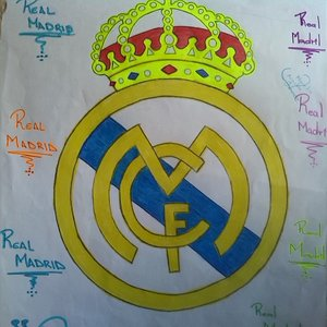 real_madrid_237052.jpg
