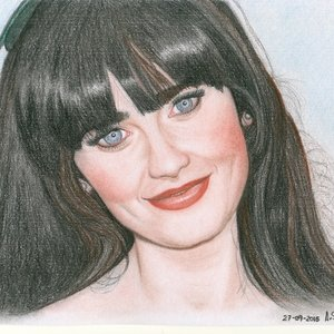 Zooey_Deschanel_237121.jpg
