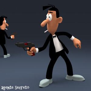 Anacleto__agente_secreto_237348.JPG