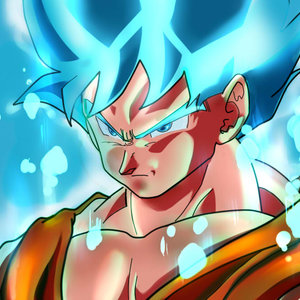 Goku_dios_237417.jpg