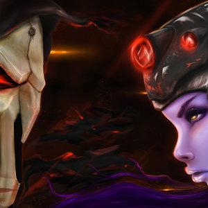 reaper_widow_deviant_237868.jpg