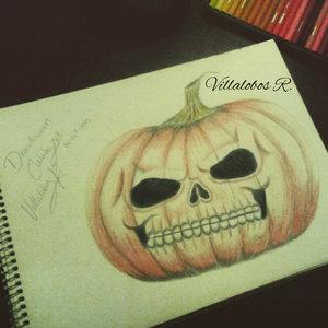 Drawlloween___Calabaza_238050.jpg