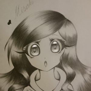 Misaki2_238513.png