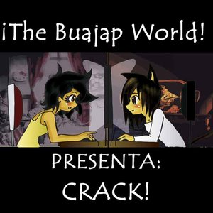 The Buajap World Presenta: