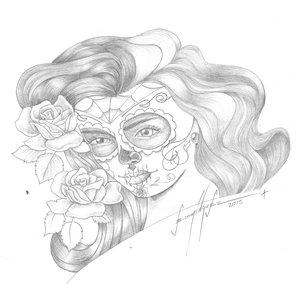 rosas_muertas_238793.jpg