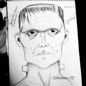 Drawlloween___Frankenstein_239051.jpg