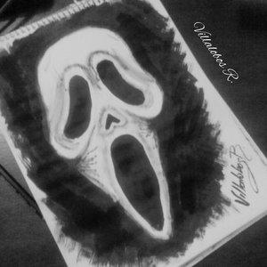 Scream_239054.jpg