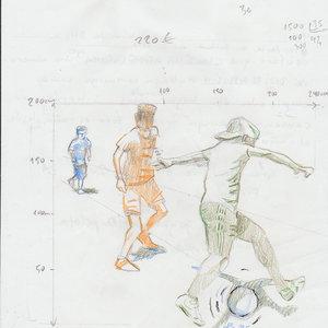 3_nino_jugando__football_de_Vakalidis_Panagiotis_239113.jpg