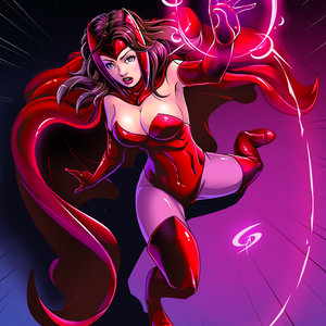 Scarlet_Witch_by_Gad_239199.jpg
