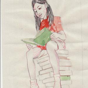nina_sobre_libros_de_Panos_Vakalidis_239128.jpg
