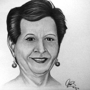 Doña Chepa