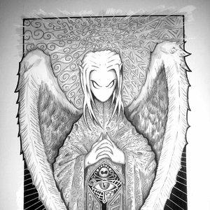 Angel_destructor_239257.jpg