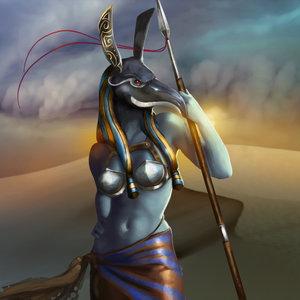 desert_scout_final_239522.jpg