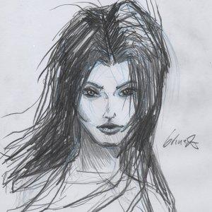 viento_sketch_239388.png
