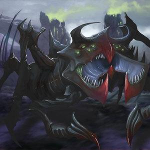 reapers_final_239550.jpg