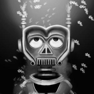 Robot_239708.jpg