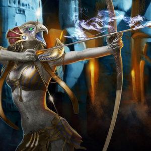 horus_archers_final_239718.jpg