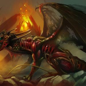 dragon_final_239811.jpg