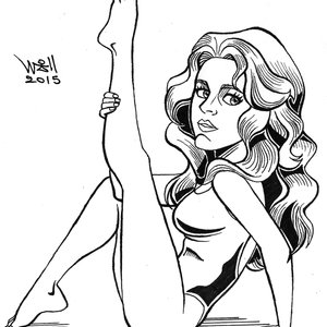 tributo_a_jane_fonda_by_will_wonka_d9dttf0_239882.png
