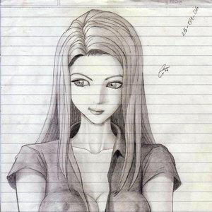 Artemisa_001_240060.jpg
