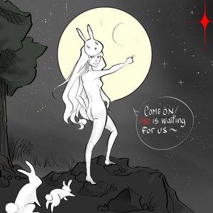 Bunnygirl_240020.jpg