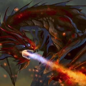 DRAGON_RED_final_240051.jpg