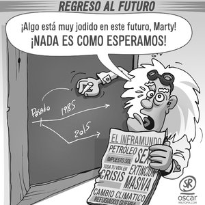 Doc_regreso_al_futuro_239920.jpg