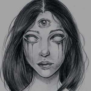 dibujo_ojo0001_240033.jpg