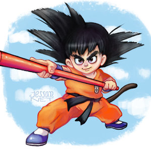 Goku___dragon_ball_fanart_240113.jpg