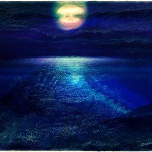 Noche serena
