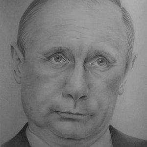 Vladimir_Putin_Francisco_Javier_cerezo__retrato_dibujo__pencil_drawing_portrait_Montilla_CYErdoba_240105.jpg