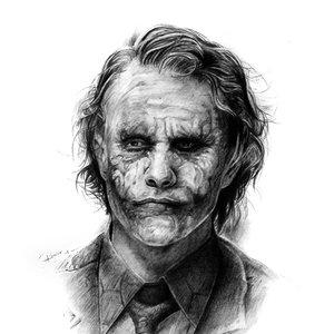 joker_heath_ledger_240354.jpg