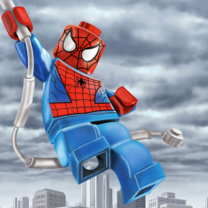 spidermanlegoporweb_240362.jpg