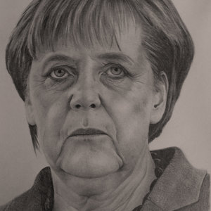 Angela_Merkel_pencil_drawing_of_Francisco_Javier_Cerezo_Ruz_Montilla_CYErdoba__dibujo_a_lYapiz__retratos_240594.jpg
