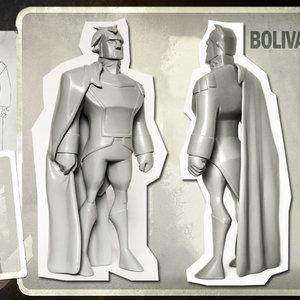 Bolivar_by_FelixDaSilva_209785.jpg