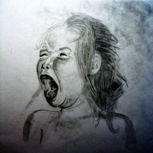 niña llorando (proyecto de hace unos años)