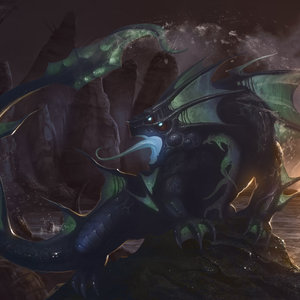 wather_dragon_final_241180.jpg