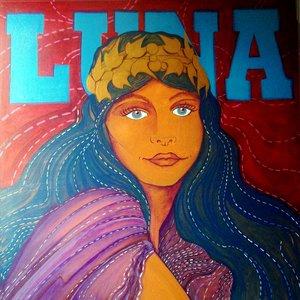 Quilla_junt_EAsqa___Indigena_Del_Cielo___241248.jpg