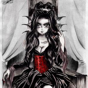 CARMILLA_Queen_Of_Darkness_firma_241580.jpg
