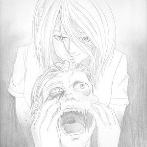 Beso de la muerte