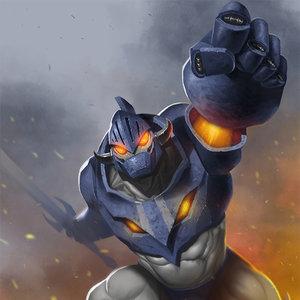 Robot2_241572.jpg