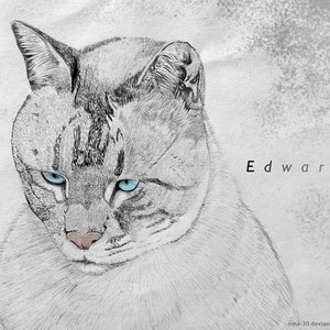 edward_by_nina_30_d7q8ubf_241902.jpg