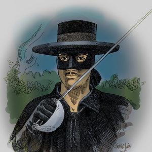 Zorro_242111.jpg