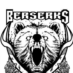 berserks_final_psd_242124.jpg