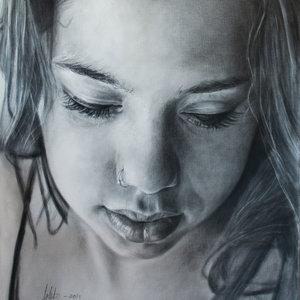 grafito_242069.jpg