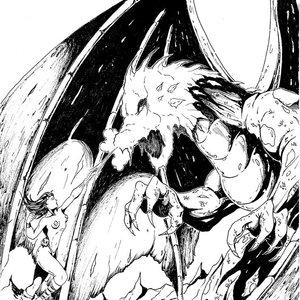 dragon_212638.jpg