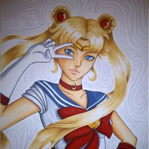 Sailor_Moon_Usagi_para_int_242160.jpg