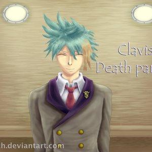 CLAVIS_DEVIANTART_242394.png