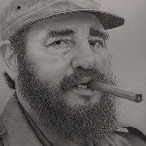 Francisco_Javier_Cerezo_Ruz__Fidel_Castro__retrato_a_lYapiz__Montilla_CYErdoba_242591.jpg