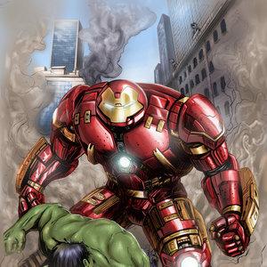 iron_hulk_242930.jpg